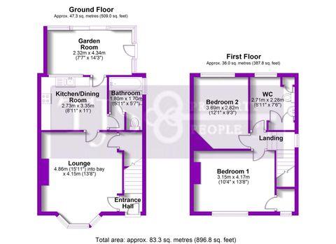 90 Conway Street Long Eaton Floorplan.Jpg