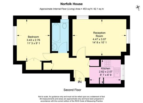 32622-32622 - Norfolk House.Jpg