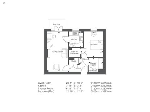 Property 36