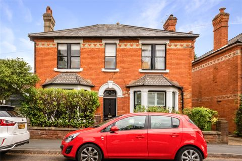 Property photo 1 of 11. Picture No. 24 of Churchfield Road, Walton-On-Thames, Surrey KT12