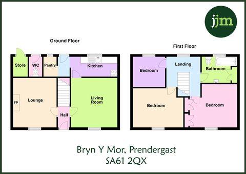 Bryn Y Mor Floorplan.Jpg