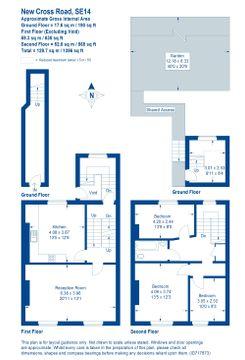 Floorplan-52