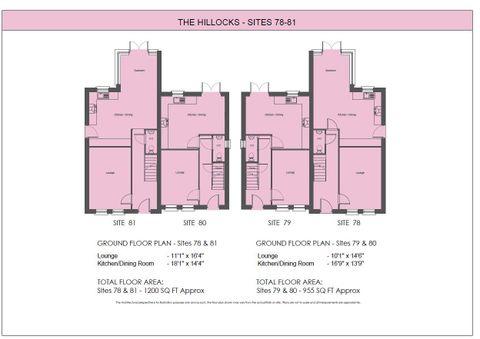 The Hillocks - Ground Floor.Jpg