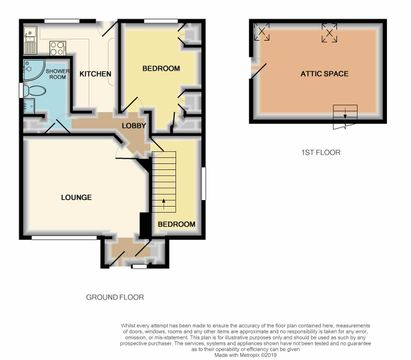 28 Colne Way 2D Floor Plan.Jpg