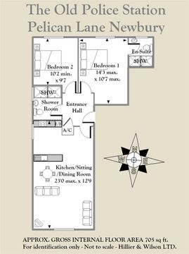 Floorplan - The Old Police Sttataion Crp.Jpg