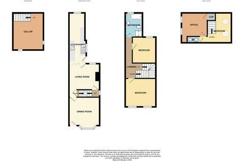 37 Birley Street, Floorplan.Jpg