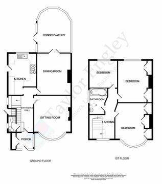 69Astaireave-Floorplan.Jpg