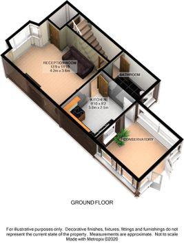 Ground Floor (25).Jpg