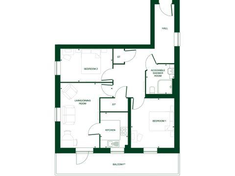 Property 43