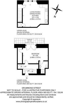 5-18 Drummond House Floorplan.Jpg