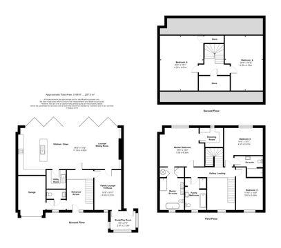 52 Beaufort Avenue_Floorplan.Jpg