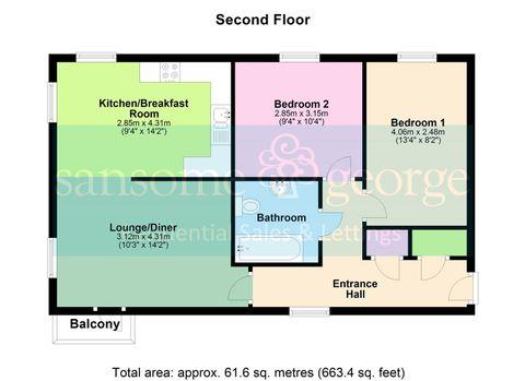 18 Icon House - Floor Plan.Jpg