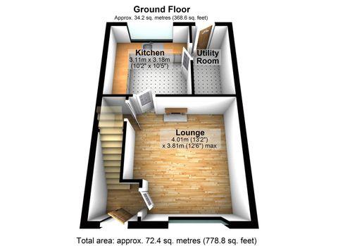 Floor 0.Jpg