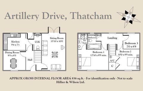 Artillery Drive Crp Floorplan.Jpg