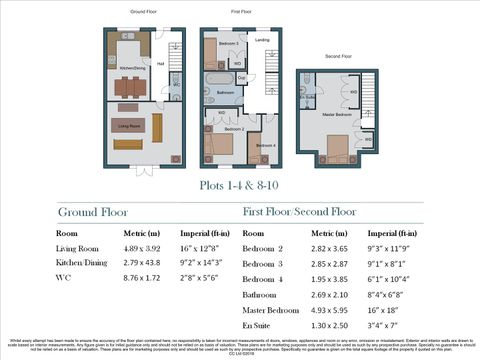 Floorplan 1-4. 8-10.Png