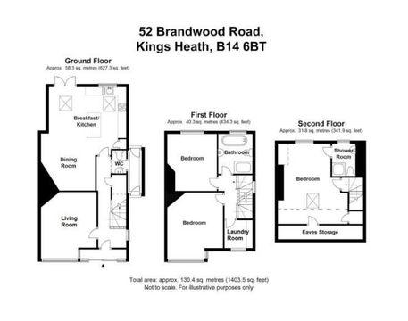 52 Brandwood Road Floor Plan.Jpg