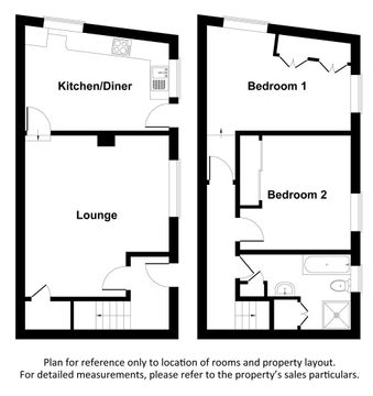 45A Blyth Road-Floor Plan.Jpg