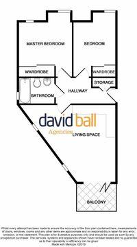 12 Bolowthas Court Floorplan.Jpg