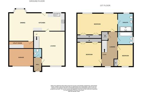 35 Whitington Close Floor Plan .Jpg