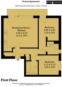 Porteus Apartments