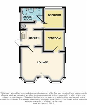 4 Austin Avenue 2D Floor Plan.Jpg