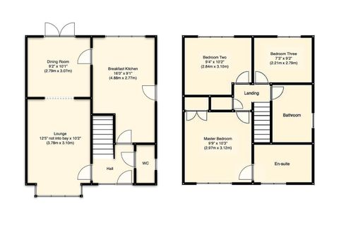 52 Jewsbury Way Floorplans.Jpg