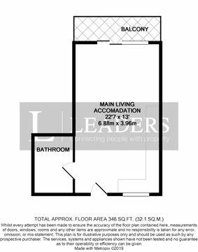 Floorplan 03