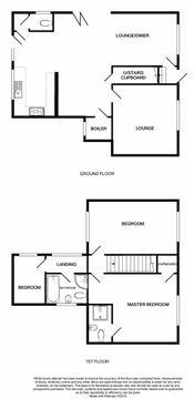 82 Chapel Road Floor Plan.Jpg