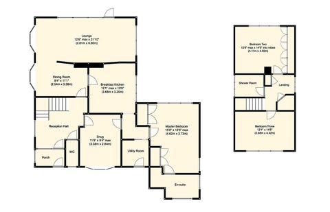 16 The Fairway Floorplans.Jpg