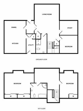 Not Specified