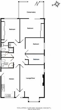 72 South Street - Floorplan.Jpg