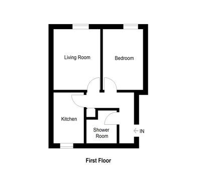 Per-2019-06-0027 Floor Plan.Jpg