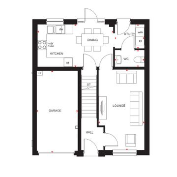 Glamis-Gf-Floorplan-Layout-July-2020