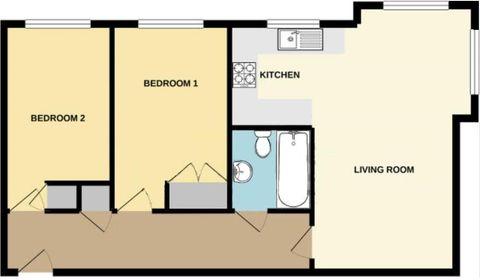 Flat 21 Floorplan.Jpg