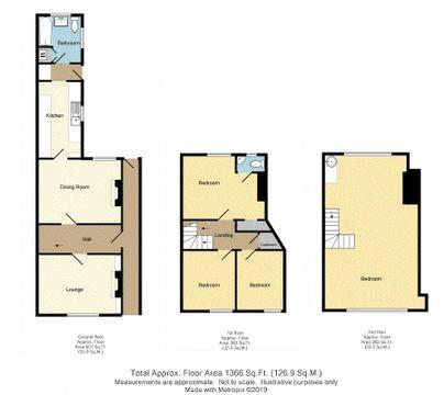Berkeley Road South Floorplan.Gif