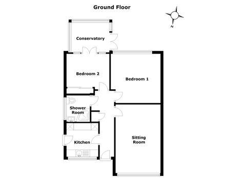 12 West Walk, Retford - Floor 0.Jpg