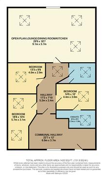 Floorplan[1]
