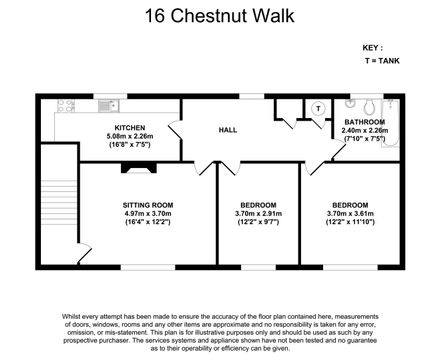 16 Chestnut Walk Fp.Jpg