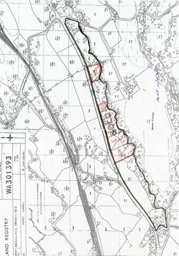 Dynant Fach Land Plan497.Jpg