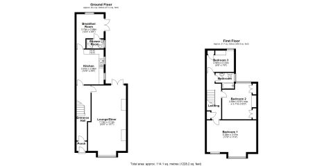 5 Tatnum Road (002) Floorplan.Jpg