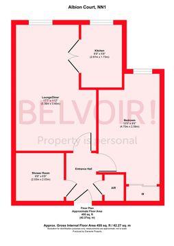 Albion Court Floorplan.Jpg