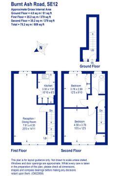 Floorplan-37
