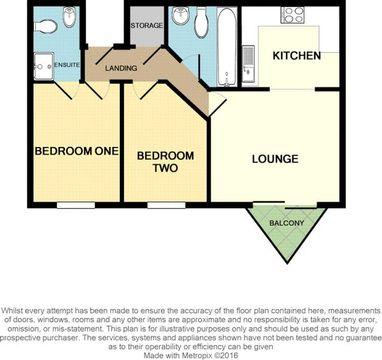 37 Hever Hall Floorplan.Gif