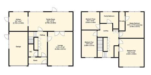 55 Lime Grove Floorplans.Jpg