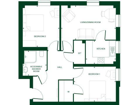 Property 6