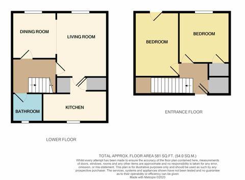 37Lulworthcourt Floorplan.Jpg