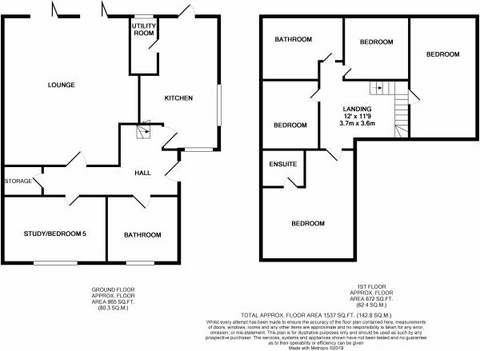 Floorplan The Acers.Png