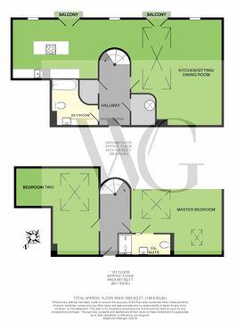 Lanstrothdale Floorplan.Jpg