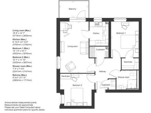 Property 38