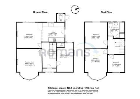 Floorplan 43